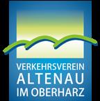 Willkommen beim Verkehrsverein Altenau e.V.